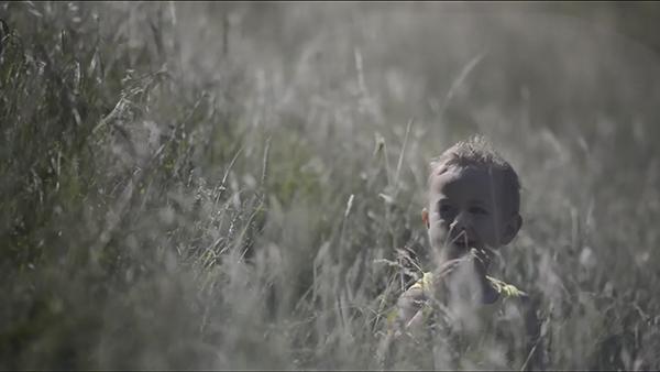 Michael Brooks Falklandien Film Produktion Landquart Graubünden Familiengeschichten Doku 16 min 4