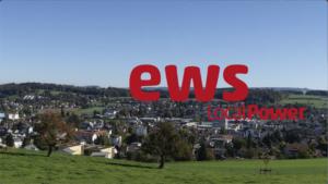 Imagefilm EWS Energie AG delivered by dhp technology AG Michael Alan Brooks Fotograf Landquart Graubünden 5