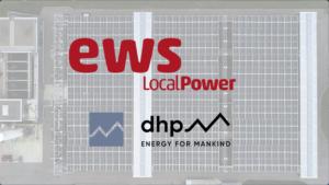 Imagefilm EWS Energie AG delivered by dhp technology AG Michael Alan Brooks Fotograf Landquart Graubünden 6